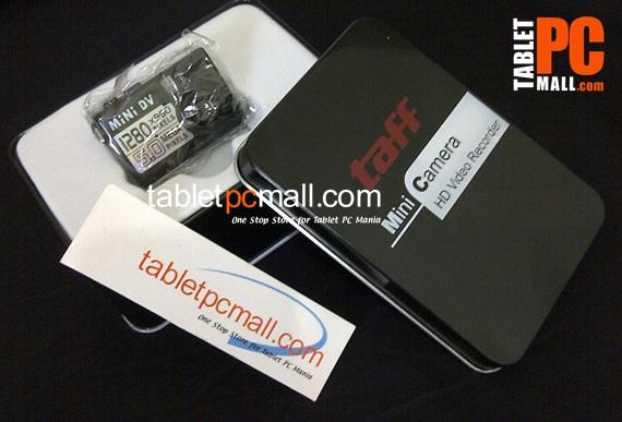 http://3.bp.blogspot.com/-kk5_lT5V6i8/UUwCY8CZrYI/AAAAAAAAAVs/v7cnWn6k1DE/s1600/Taff+Mini+DV+HD+Smallest+Digital+Camera+5MP+Video+Recorder+Camcorder+Webcam+DVR+%E2%80%93+Black+Tablet+PC+Mall+Jakarta.jpg