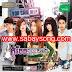 Bigman CD Vol 24 || Ket Yang Mech Oy Bong Chrers Ke