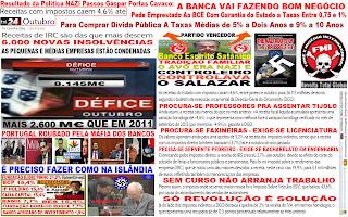Economia, Portuguesa, Resultado, Política, Austeridade, Passos, Portas, Gaspar, Cavaco, Impostos, Troika, UE, BCE, FMI, Portugal, Grécia, Bancos,