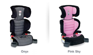 Cowmooflage Car Seat Cover