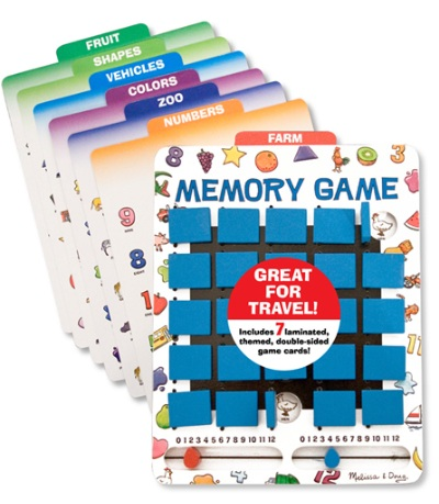 GUMMY LUMP TRAVEL PRODUCTS REVIEW AWESOME TRAVEL PRIZE PACK FOR