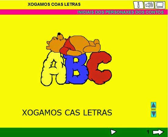 http://actividadeslim.blogspot.com.es/2011/10/xogamos-cas-letras.html
