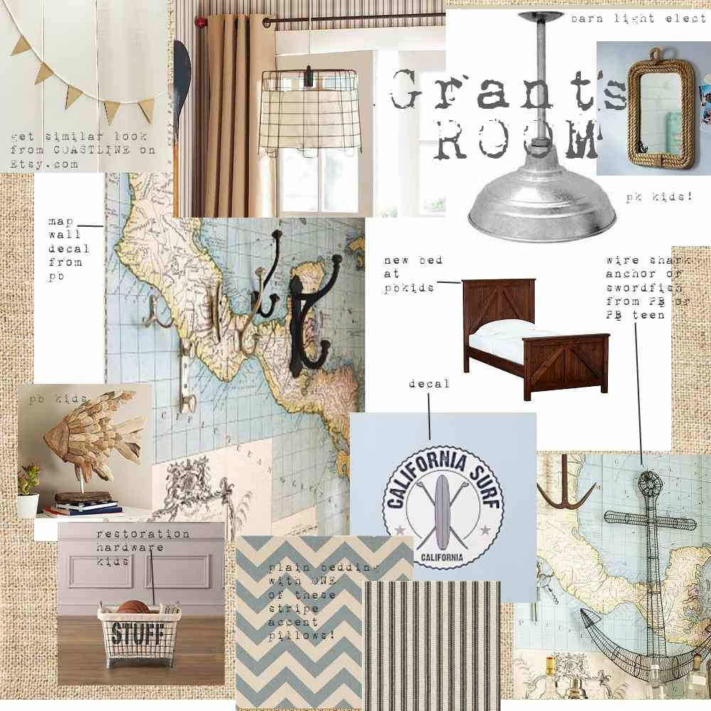 everything coastal modern nautical how to decorate with maps