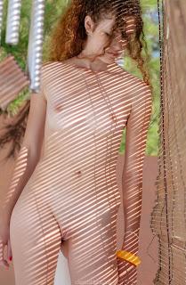 女樱桃派 - feminax-sexy-vanessa-nude-poses-hope-you-will-have-great-masturbate-after-see-me-13-783734.jpg