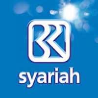 Lowongan Kerja BRI Syariah Cab Purwakarta - Januari 2013