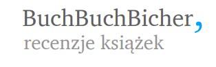BuchBuchBicher