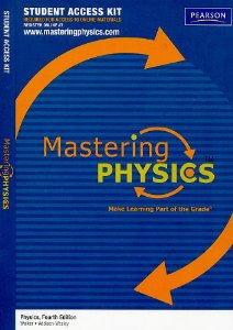 Pearson education mastering physics coupon quilts direct coupon pearson education mastering biology coupon for pearson coupon code for mastering physics fandeluxe Choice Image