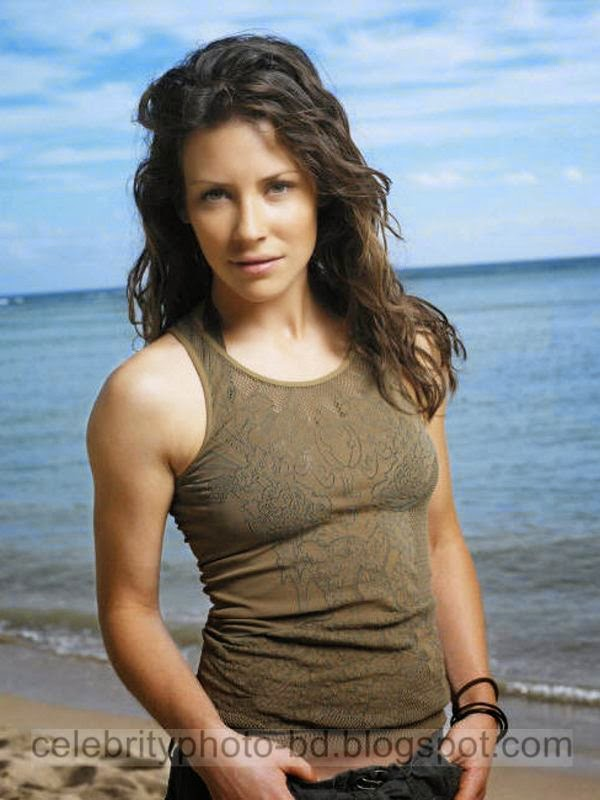 Evangeline+Lilly+Latest+Hot+Photos+With+Short+Biography002