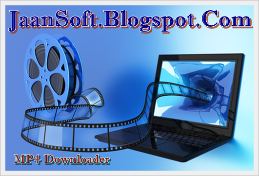 MP4 Downloader Pro 3.8.21 Windows