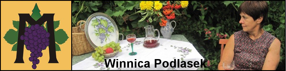 Winnica Podlasek