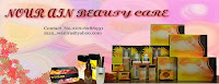 NOUR AIN BEAUTY CARE