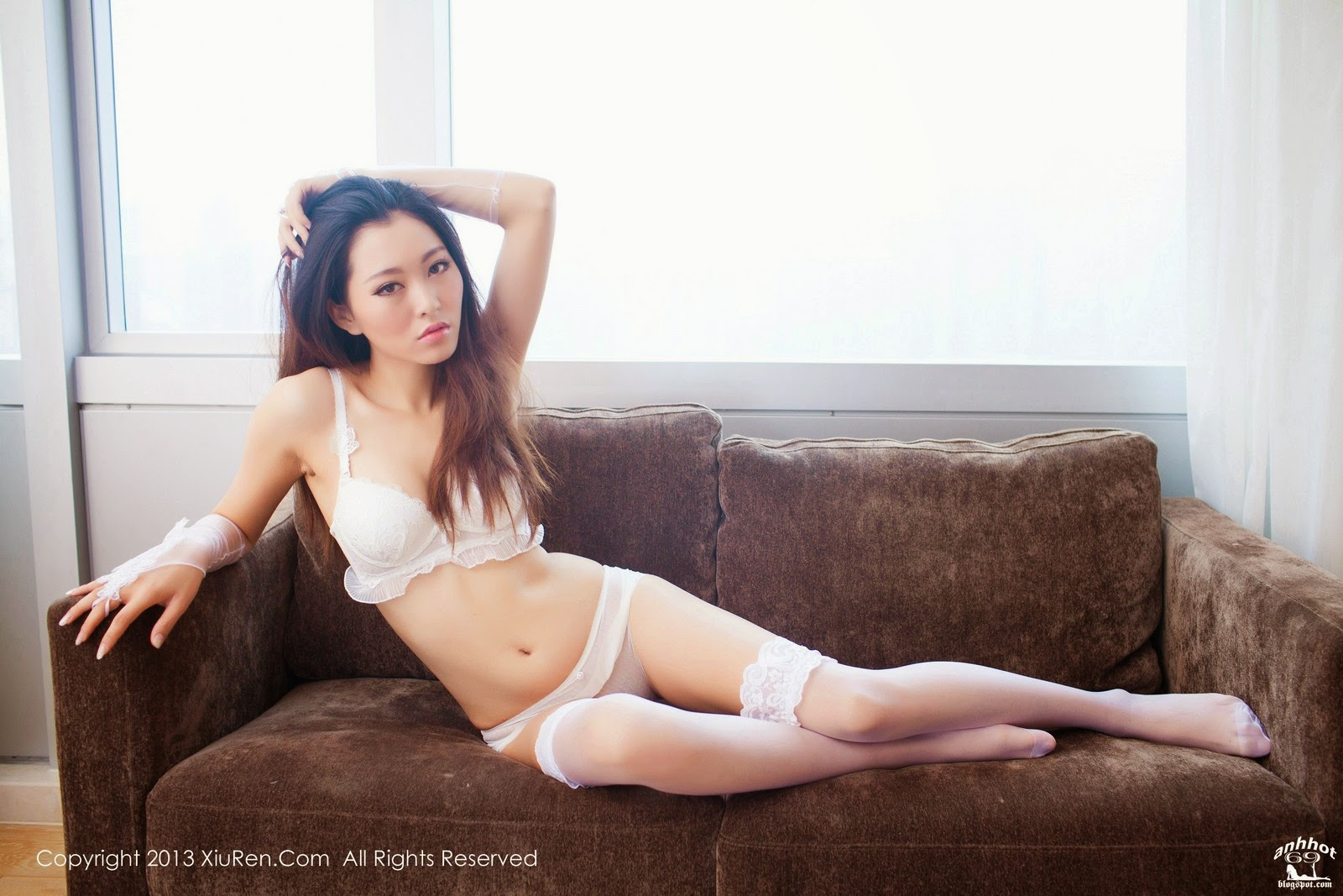 xiuren-xiuren-02491266