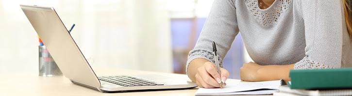 Agen Komputer Online - Home