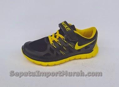 sepatu nike anak terbaru