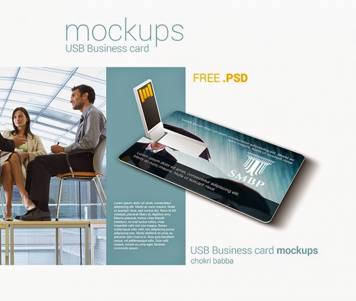 Andreoni usb business cards choice image card design and card usb business cards usa image collections card design and card free usb business card mock up reheart Images
