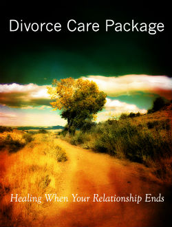 FREE EBOOK: Heal After a Breakup