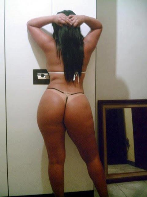 Tight brasileira not so tight anymore - 4 10