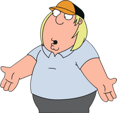 chris griffin   family guy character pictures funny collection world