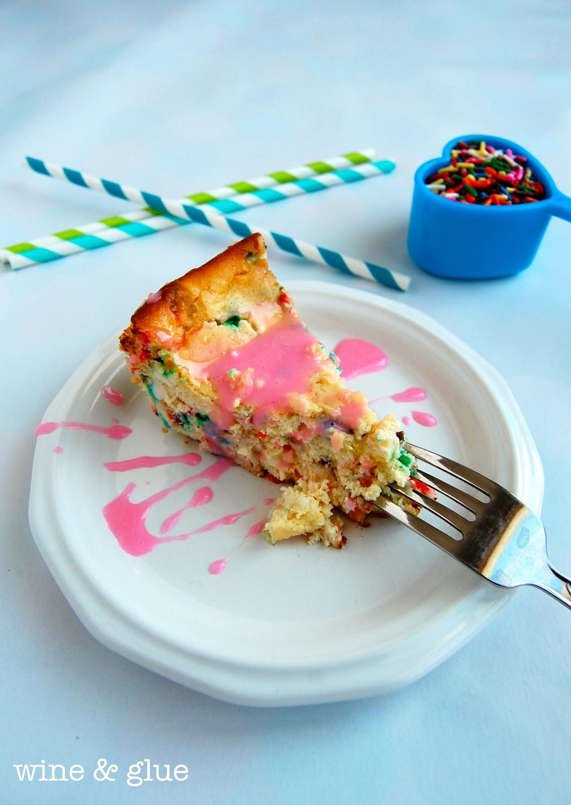 Tobins Tastes: 40+ Cake Batter Desserts