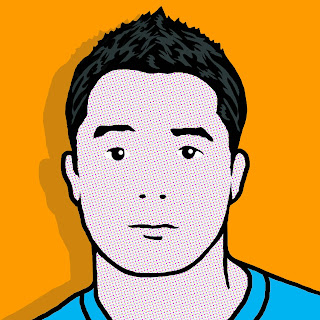 http://todiyornottodiy.blogspot.pt/2014/01/os-retratos-de-ana-li.html
