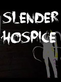 Slender HOSPICE Download