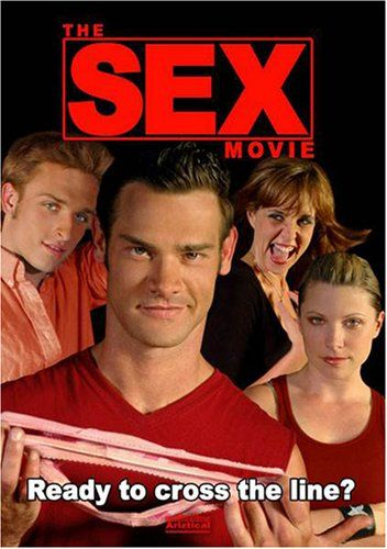 The Sex Movie. Drama USA / English What happens when a group of co-workers ...