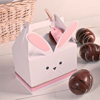 caja picnic decoracin pascua selfpackaging self packaging selfpacking