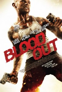 BLOOD OUT (2011) SUBTITULADA ONLINE