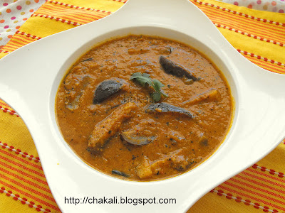 masala baingan, baingan recipes, eggplant recipes, masala vangi, vangyachee bhaji