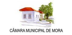 Câmara Municipal de Mora