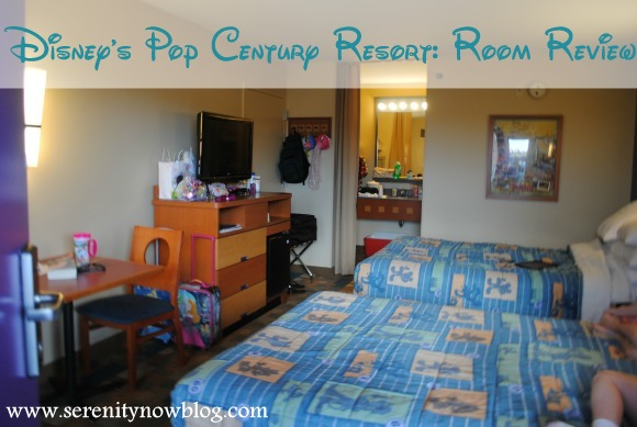 Serenity now disneys pop century resort our experience and disney if you arent familiar with the pop century resort its one of disneys value resorts ie the cheaper ones the decor and themes are inspired from the publicscrutiny Images