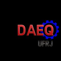DAEQ - UFRJ