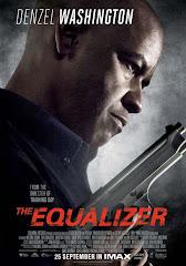 The Equalizer (El justiciero) (2014)