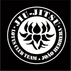 LOTUS CLUB TEAM - Jiu Jitsu