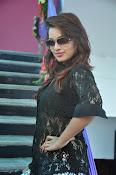Aswi latest glamorous photos-thumbnail-6