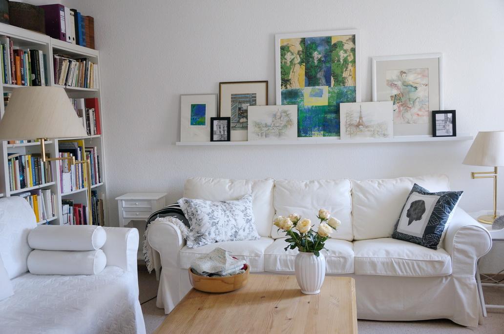 meine quilts und ich ich bin nur gl cklich. Black Bedroom Furniture Sets. Home Design Ideas