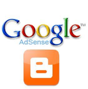 Google AdSense - Monetize Your Blog With Google AdSense