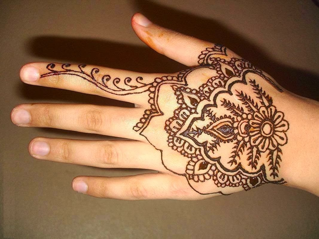 bridal mehndi designs: latest eid top mehndi designs wallpapers free