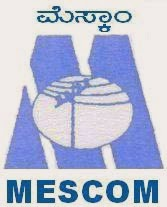 MESCOM Recruitment 2014 for Assistant Lineman (Male/ Female)-www.mesco.in