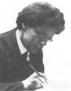 Giovanni Papini - El Diablo