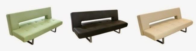 harga sofa interior rumah minimalis