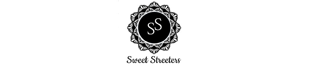 Sweet Streeters