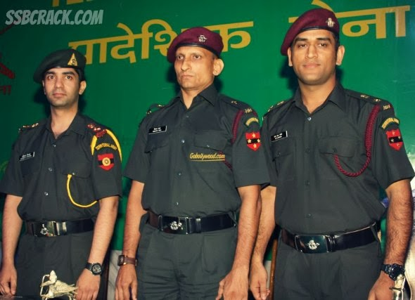 Join Indian Army Through JAG Entry For Law Graduates