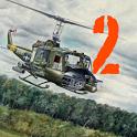 gunship II 2013