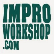 Impro Workshops mit Stephan Ziron