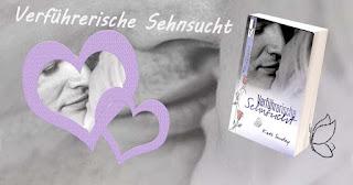 http://lifestyle-familie.de/buecher/verfuehrerische-sehnsucht-von-kate-sunday-7356.html