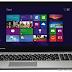 Notebook Toshiba Satellite U dan M kini Hadir dengan Prosesor Intel Haswell