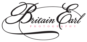 britain earl photography blog