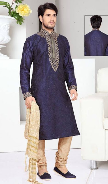 males eid collection