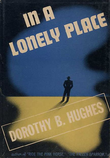 the lonely lady book pdf